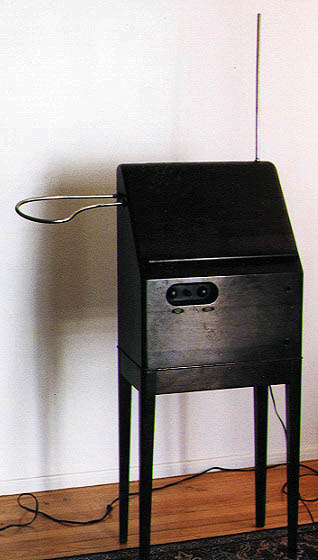 Amazon.com: theremin: Musical Instruments